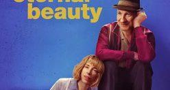 دانلود رایگان فیلم دوبله فارسی زیبای ابدی Eternal Beauty 2020