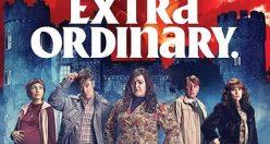دانلود رایگان فیلم سینمایی خارق العاده Extra Ordinary 2019
