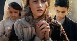 دانلود زبان اصلی فیلم درام فاطیما Fatima 2020 با زیرنویس فارسی