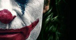 دانلود رایگان دوبله فارسی فیلم هیجان انگیز جوکر Joker 2019