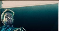 دانلود رایگان دوبله فارسی فیلم آدمکش Killerman 2019 BluRay