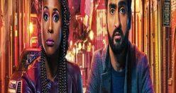 دانلود رایگان دوبله فارسی فیلم عاشقانه The Lovebirds 2020