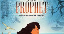 دانلود رایگان انیمیشن خارجی پیامبر The Prophet 2014 BluRay