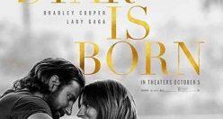 دانلود رایگان فیلم عاشقانه A Star Is Born 2018 با زیرنویس فارسی