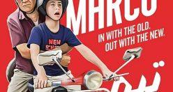 دانلود رایگان فیلم تیم مارکو Team Marco 2019 با زیرنویس فارسی