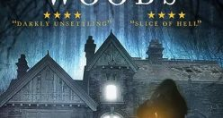 دانلود رایگان فیلم سینمایی The Village in the Woods 2019 BluRay